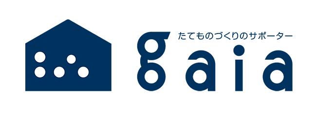 企業ロゴデザイン